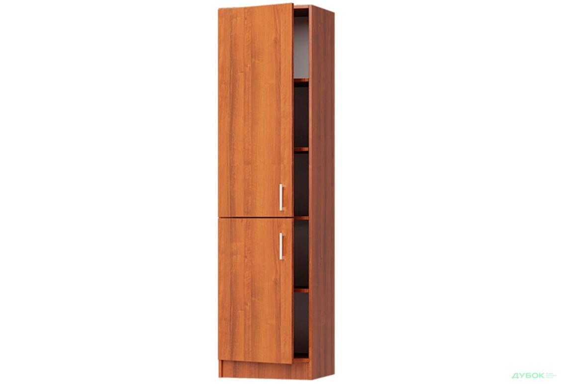 Пенал Мебель Стар П4 210х60х45