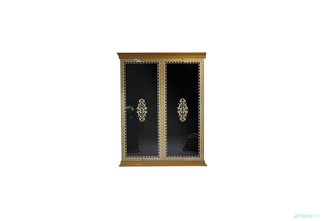 Модульна спальня Софія Люкс Шафа 4Д