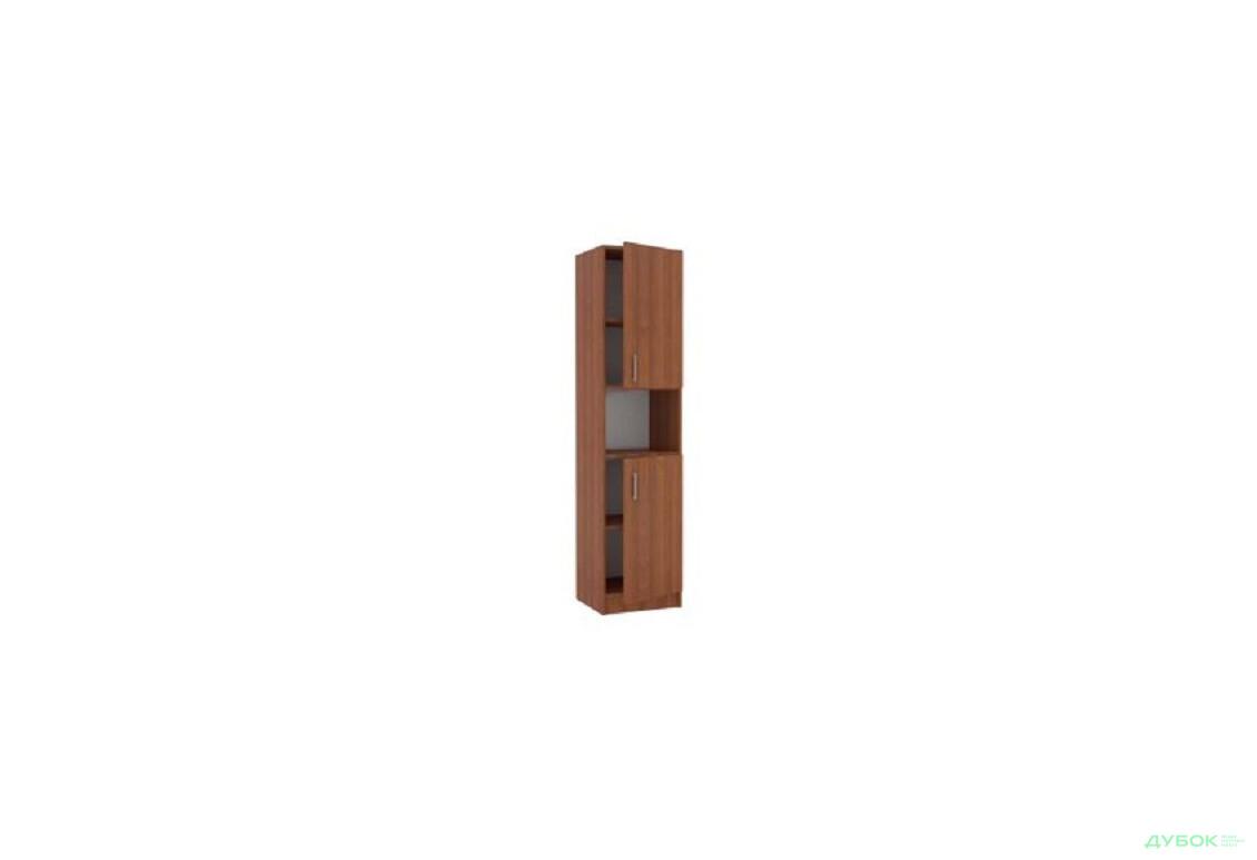 Пенал Мебель Стар П5 210х50х60