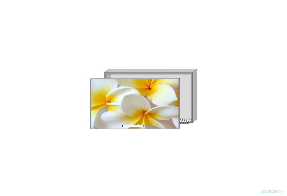 Верх 983 витрина-сушка фотопечать
