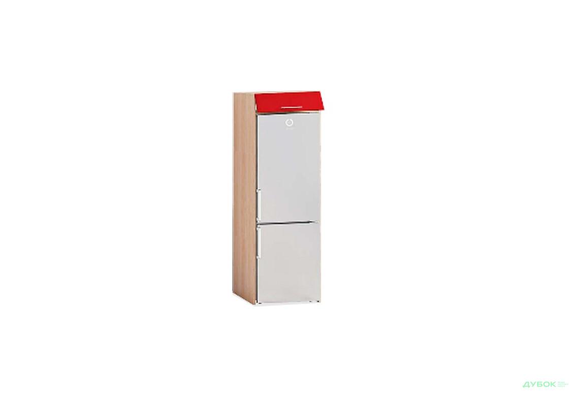 Т-2897 шкаф под встроенный холодильник