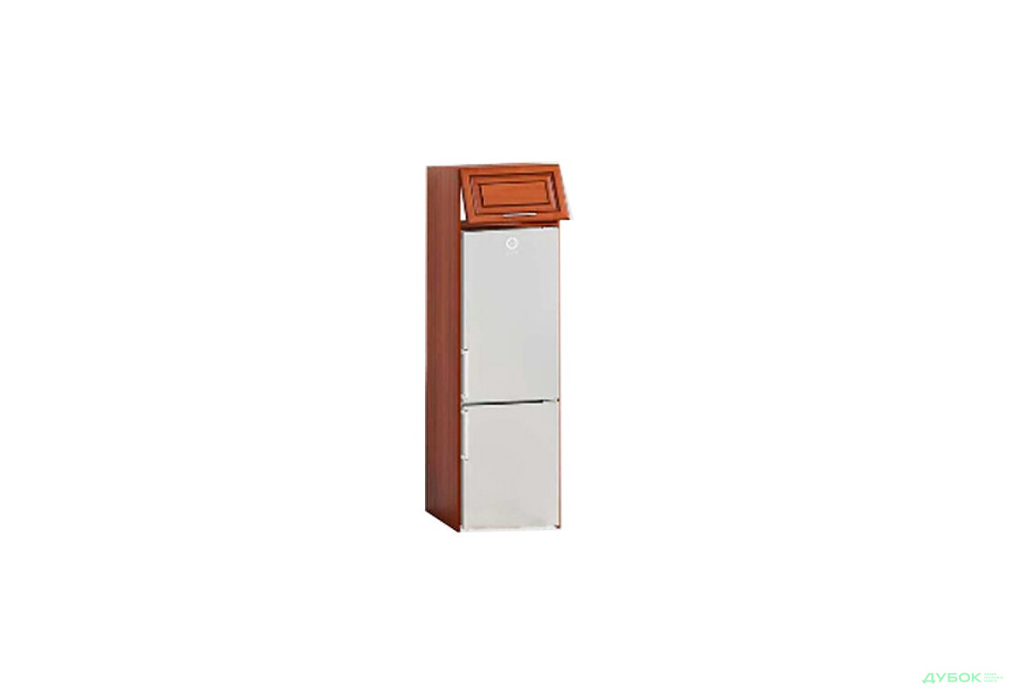 Серия Премиум Т-3295 шкаф под холодильник 632