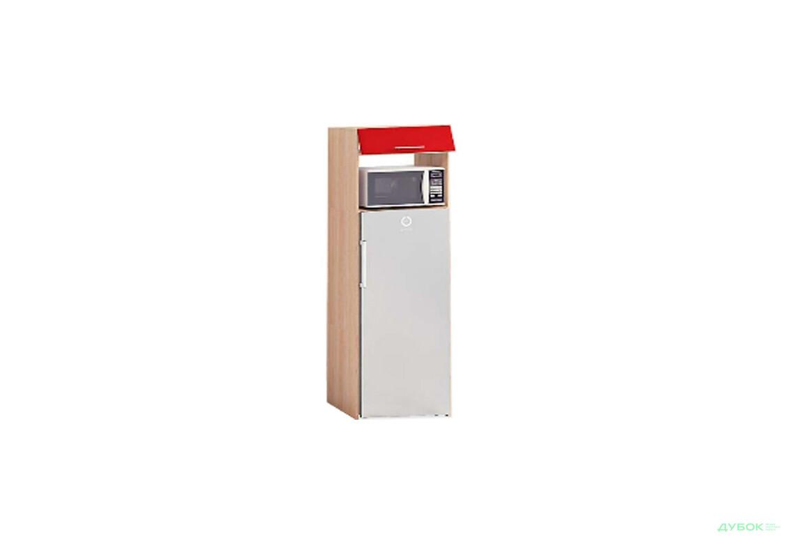 Т-2896 шкаф под встроенный холодильник