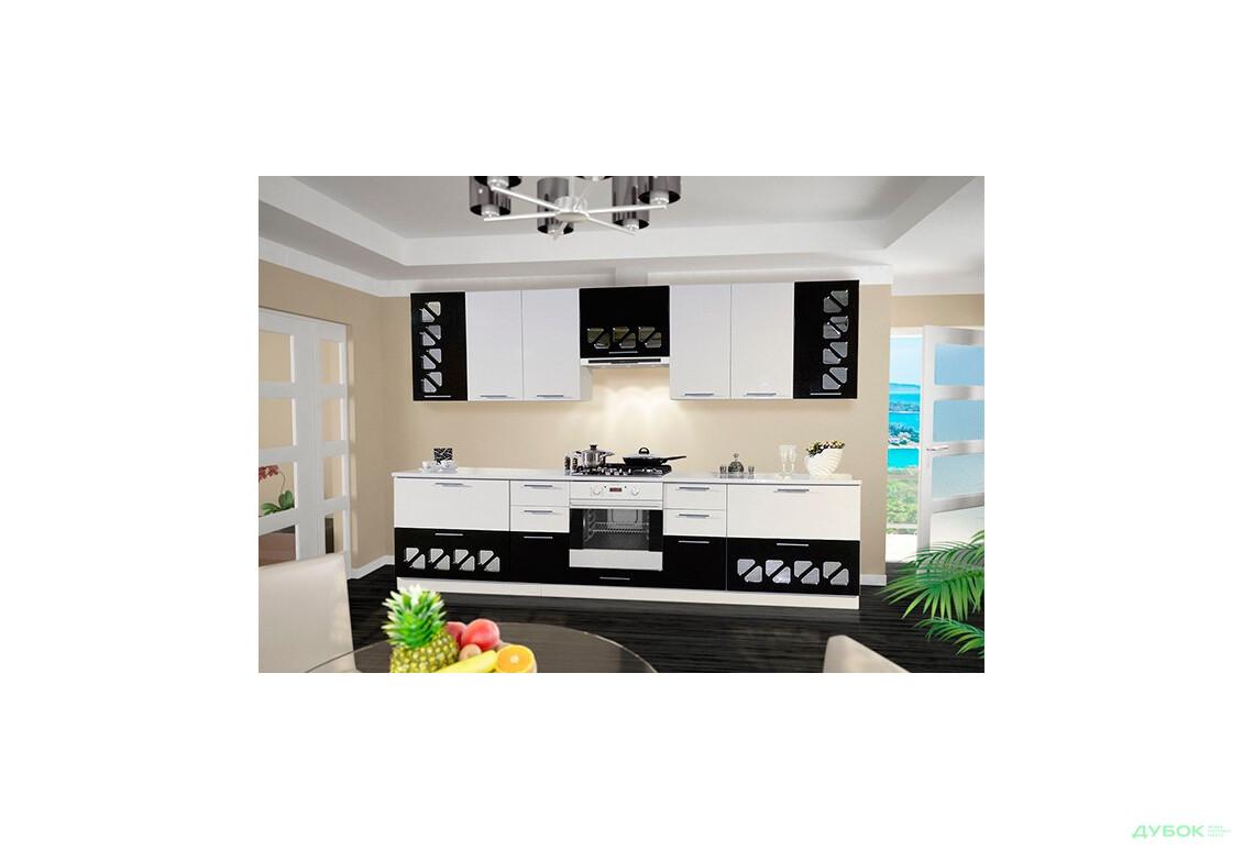 Модульна кухня Нана
