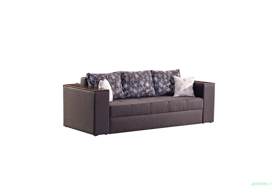 Диван Римини - диван 3-хместный (1)