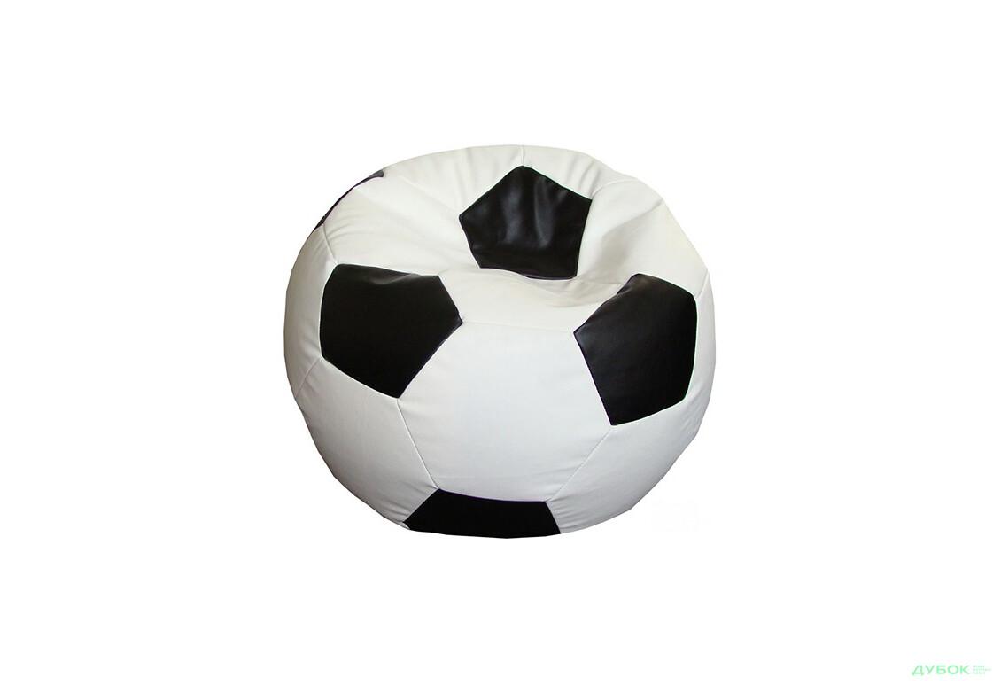 Крісло-м'яч D=50 см