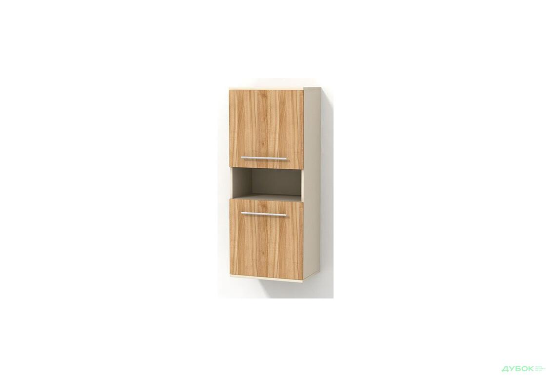 Шкаф навесной 48x120