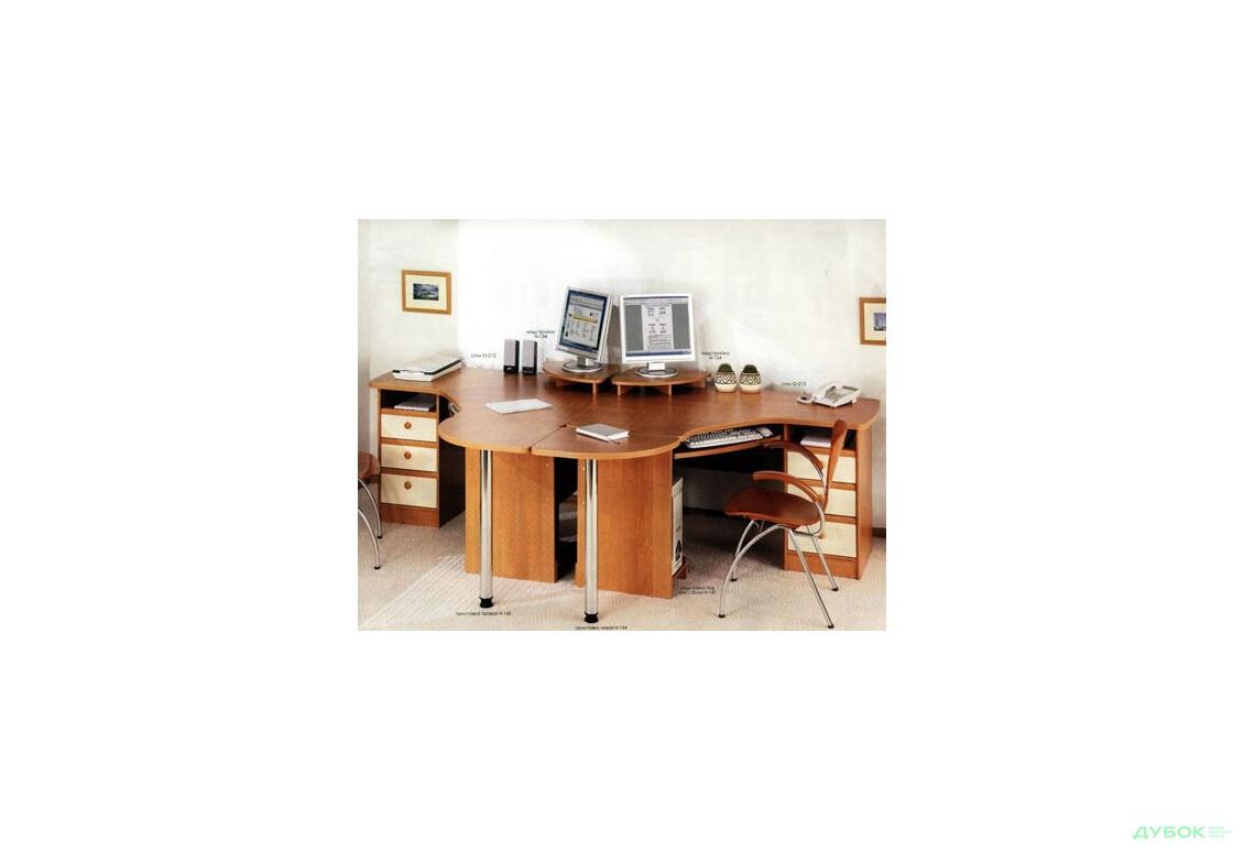 Офисная система Серия Офисные столы СК 358