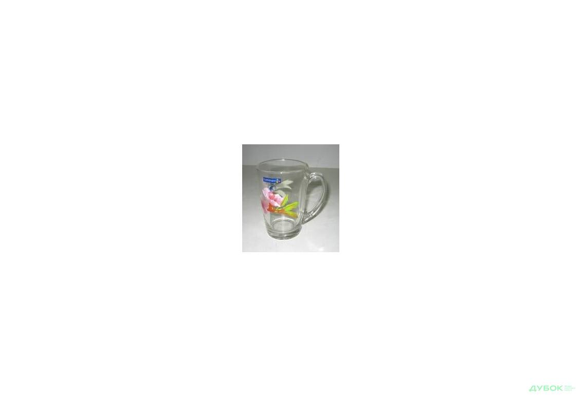 Кружка Luminarc Water color 320мл