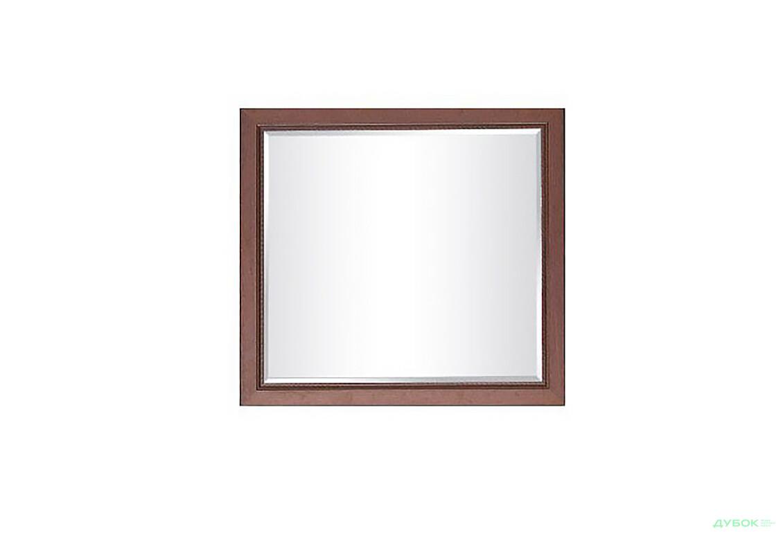 Росава Зеркало МР-2102