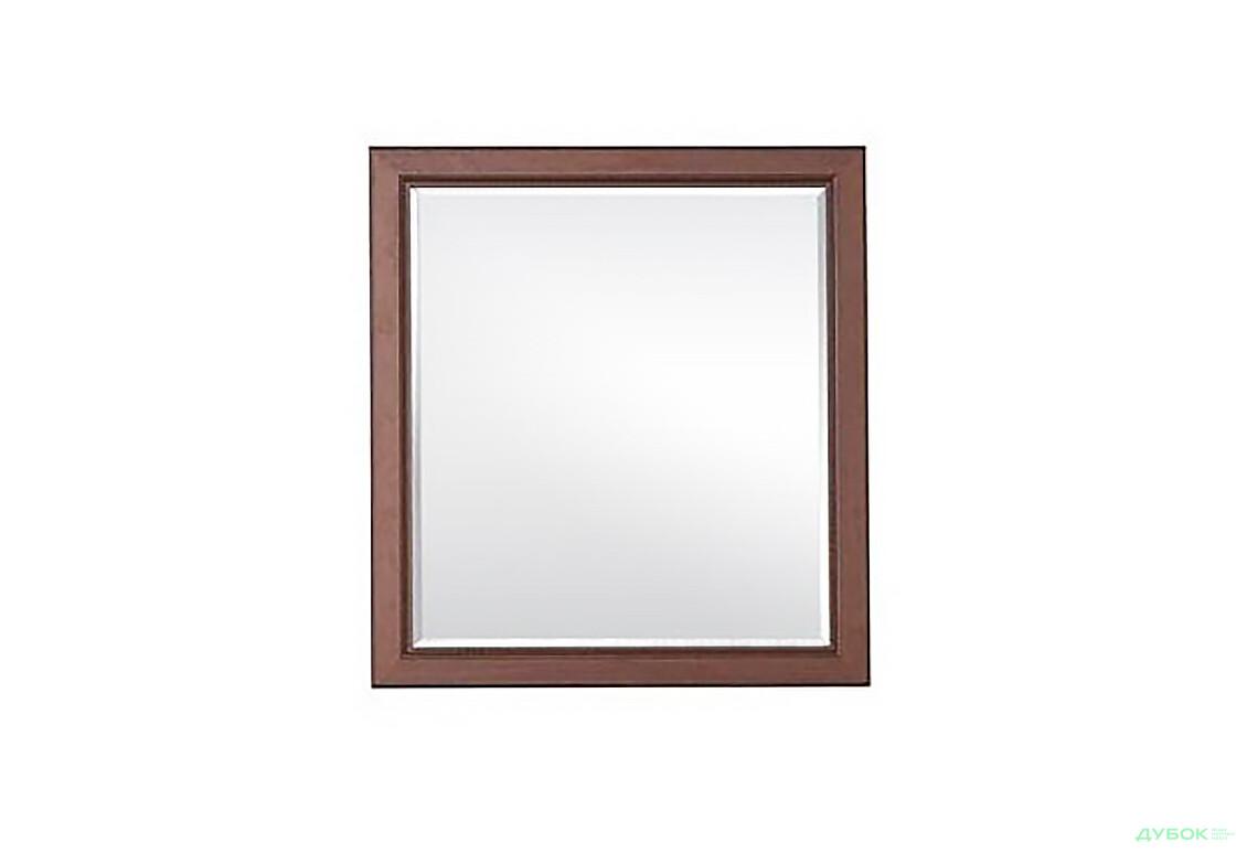 Роксолана Зеркало МР-2295