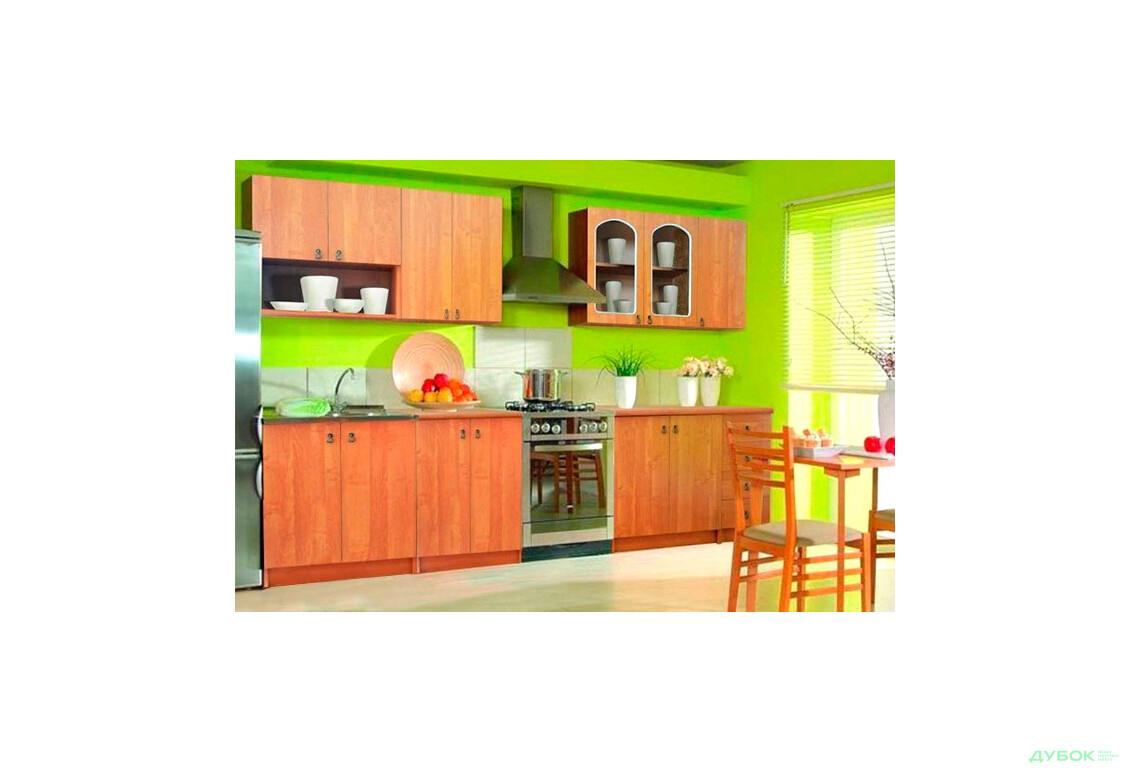 Модульна кухня Агата