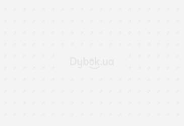Кухня Каріна 2.6 МДФ з пеналом БМФ - #1