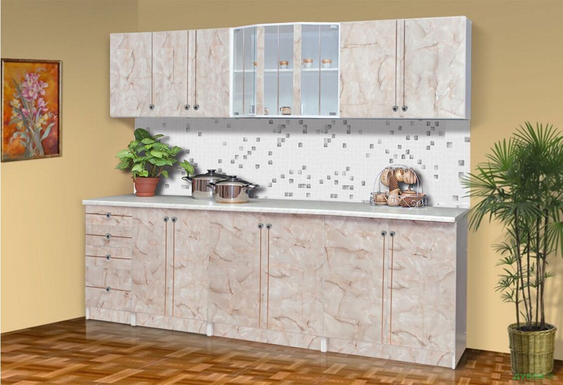 Модульная кухня Аня 2.6