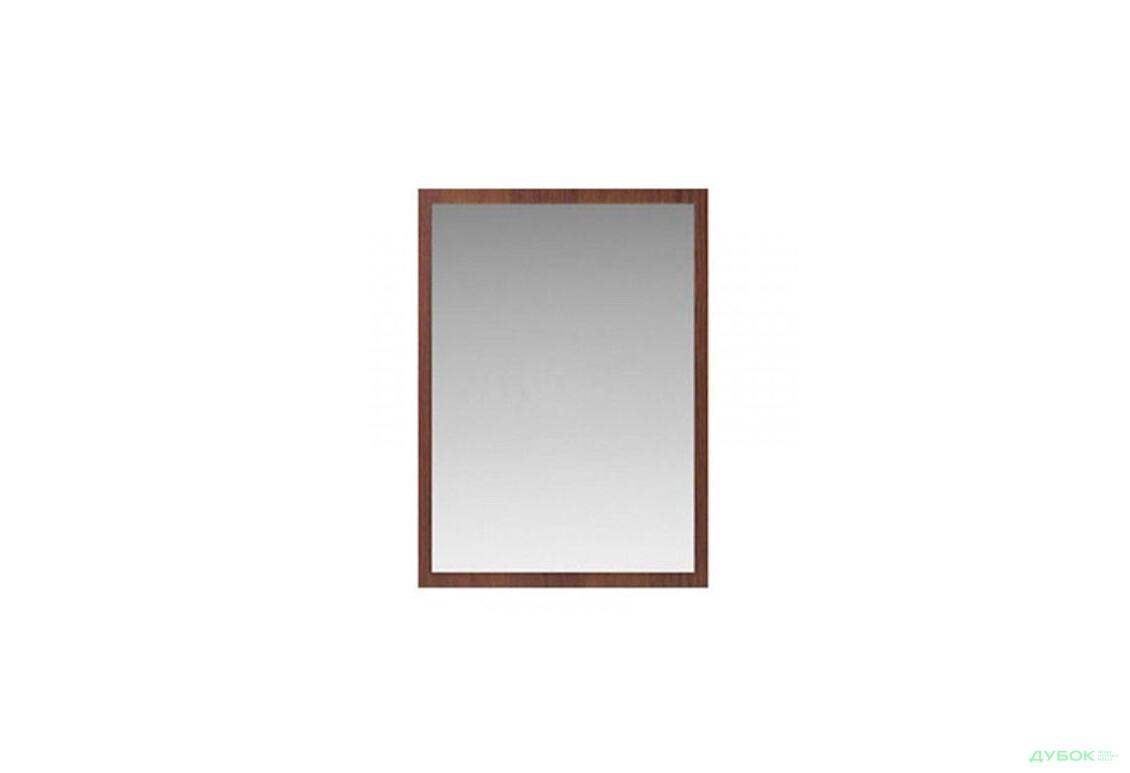 v15 Зеркало 60/90