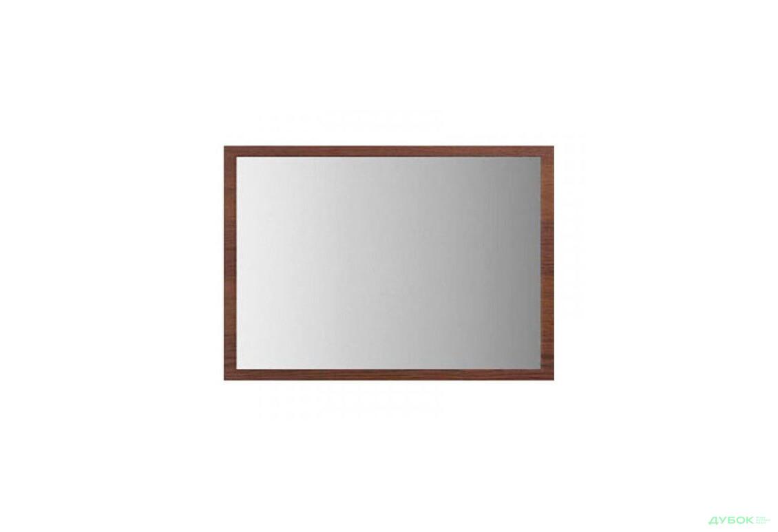 v16 Зеркало 75/105