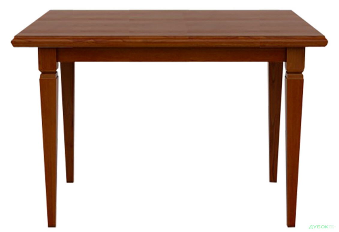 s006 Стол обеденный 160