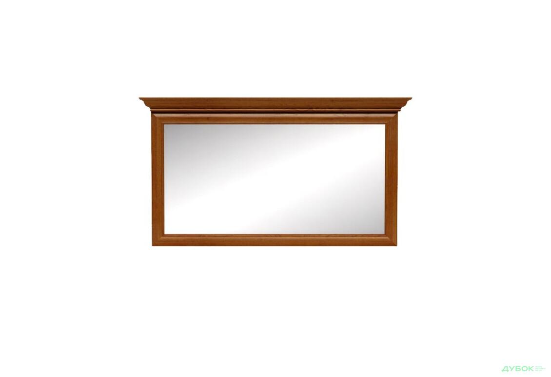 s011 Зеркало 155