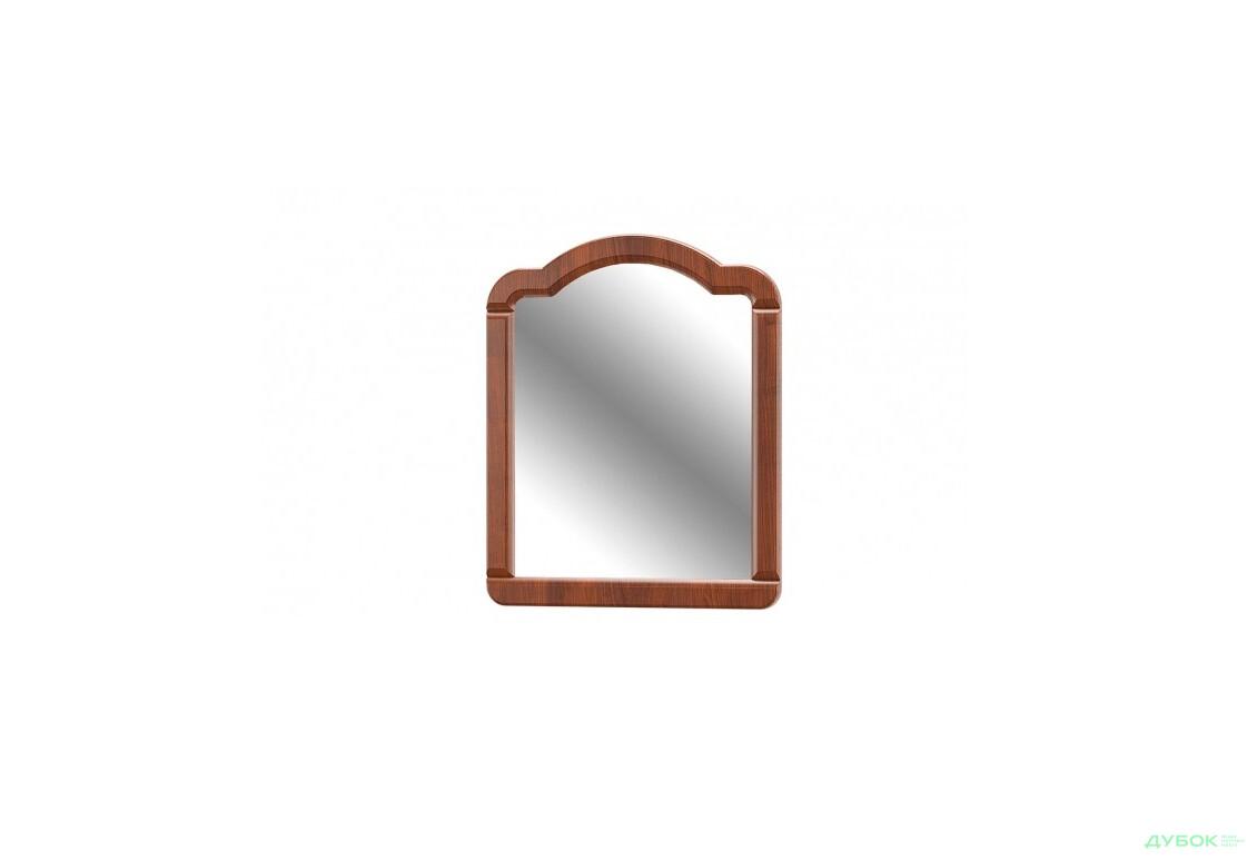 Барокко Зеркало