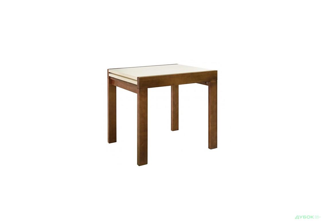 Стол Твист (раздвижной), 77х102