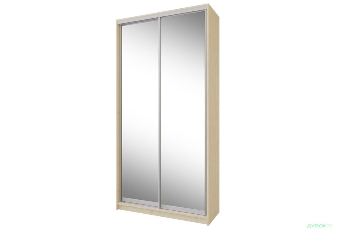 4 Комплект: 2 Зеркала
