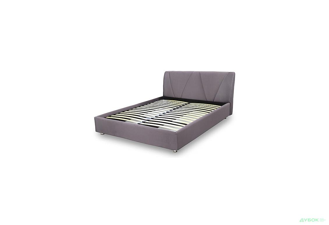 Подіум-ліжко 14, 140х190