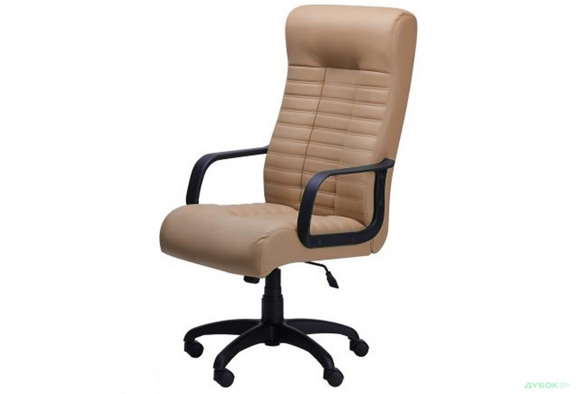 Кресло Атлетик Tilt Неаполь N-16, арт.365377