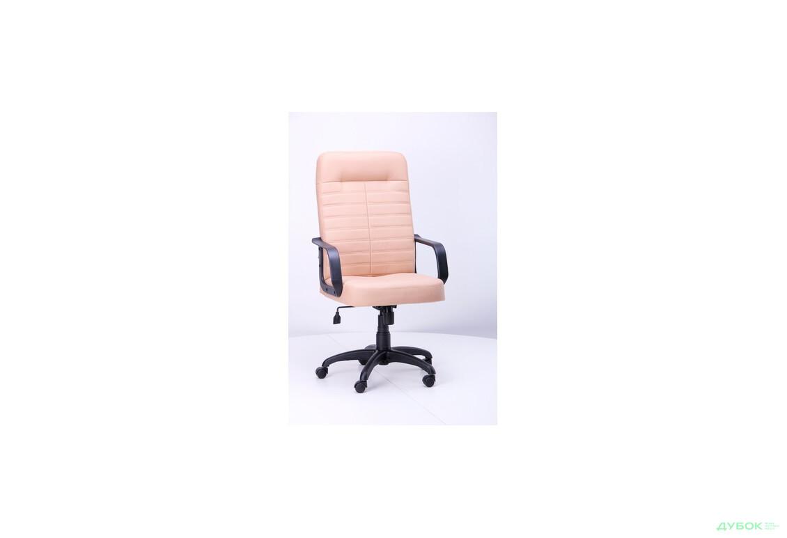 Кресло Ледли HB, Неаполь N-17, арт.032903