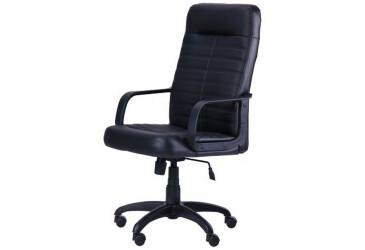 Кресло Ледли Неаполь N-20, арт.032858 АМФ
