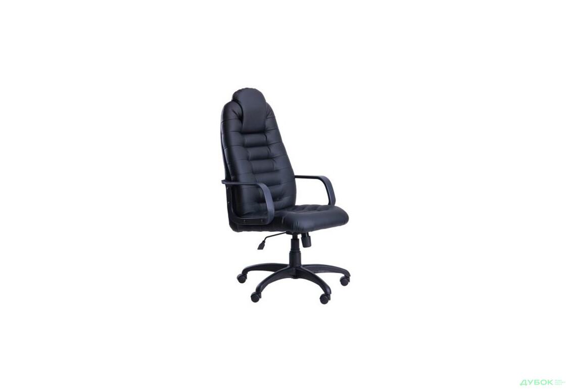 Кресло Тунис Пластик НВ, Неаполь N-20, арт.031157