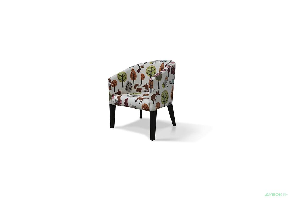 Кресло Ярис ST (стандарт)