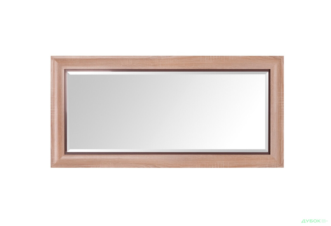 Зеркало LUS 120
