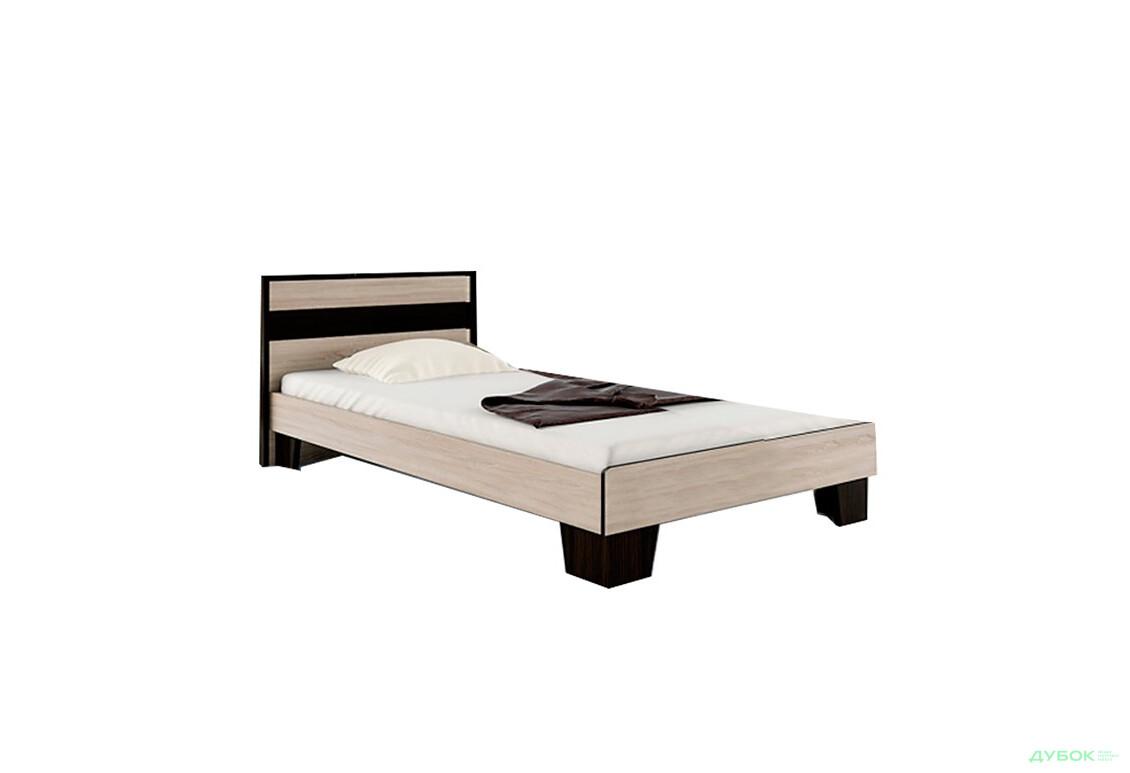 Скарлет Кровать 90
