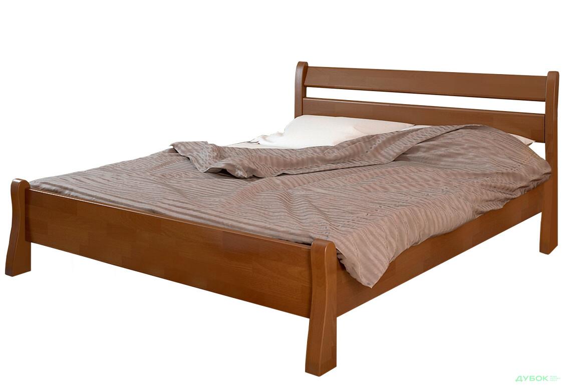 Ліжко Венеція 120
