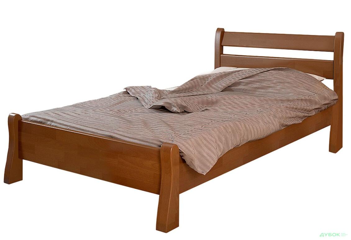 Кровать Венеция 90