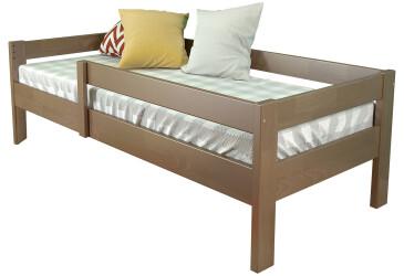 Кровать Альф (без шухляд) Arbor Drev
