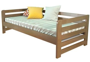 Ліжко Немо (без шухляд) Arbor Drev