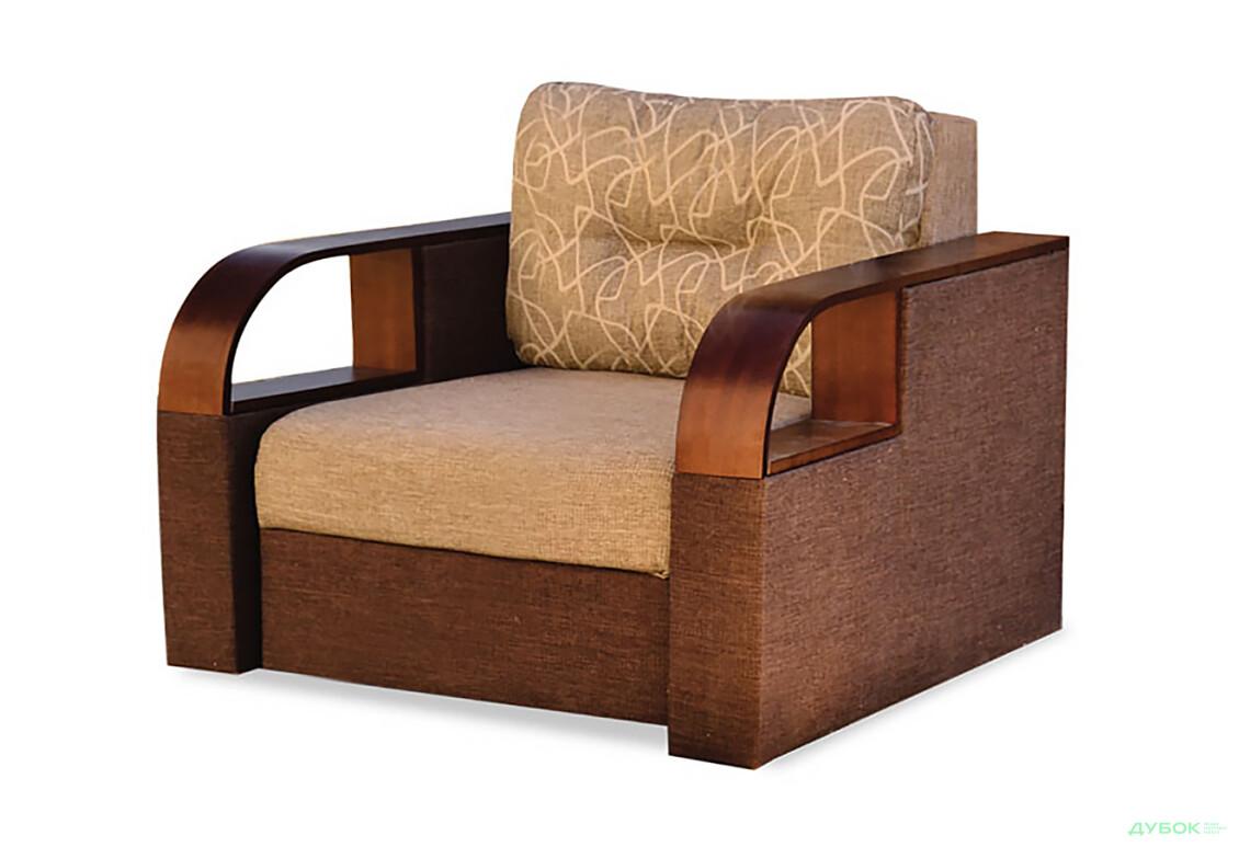 Мягкая система Буковель 1 Кресло