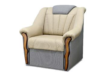 Кресло Султан Vika