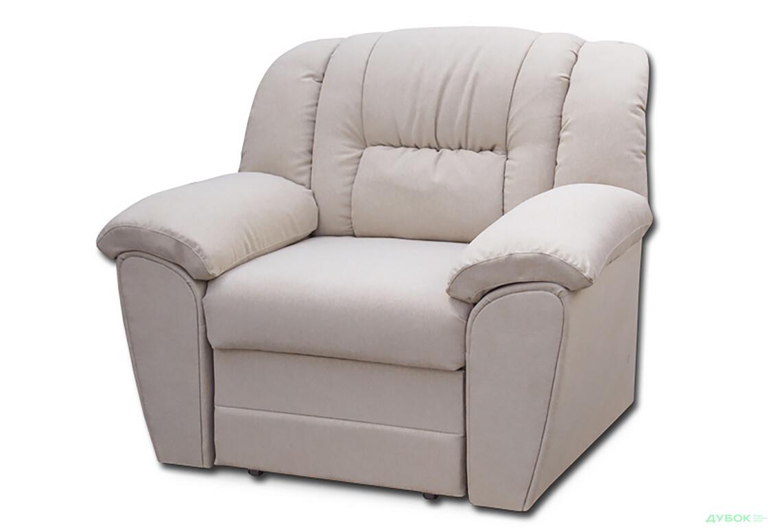 Кресло Бруклин A