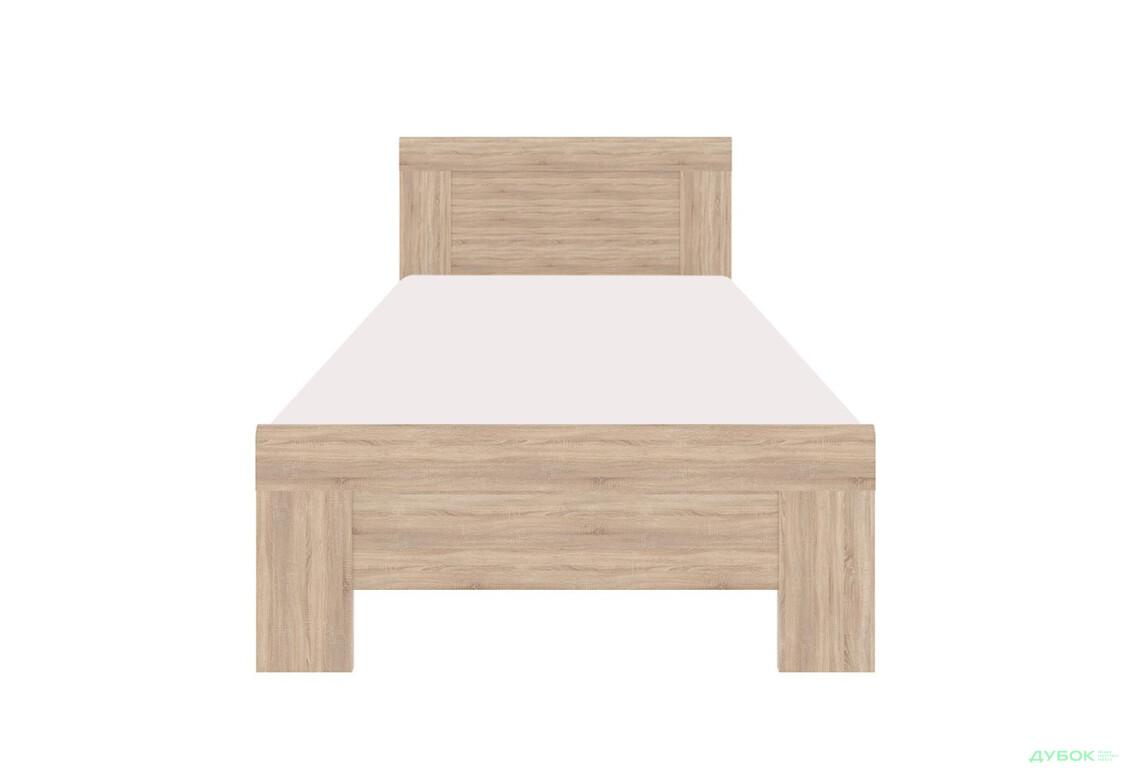 Кровать 90 (без вклада)