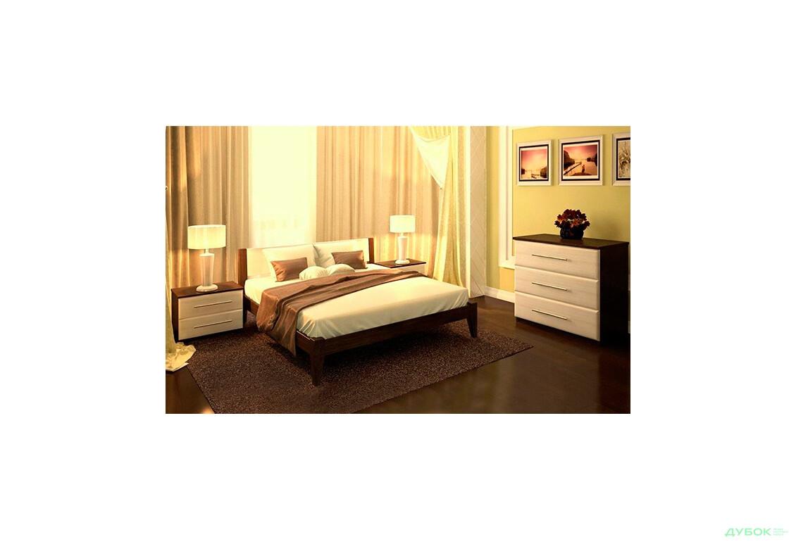 Модульная спальня Фаворит