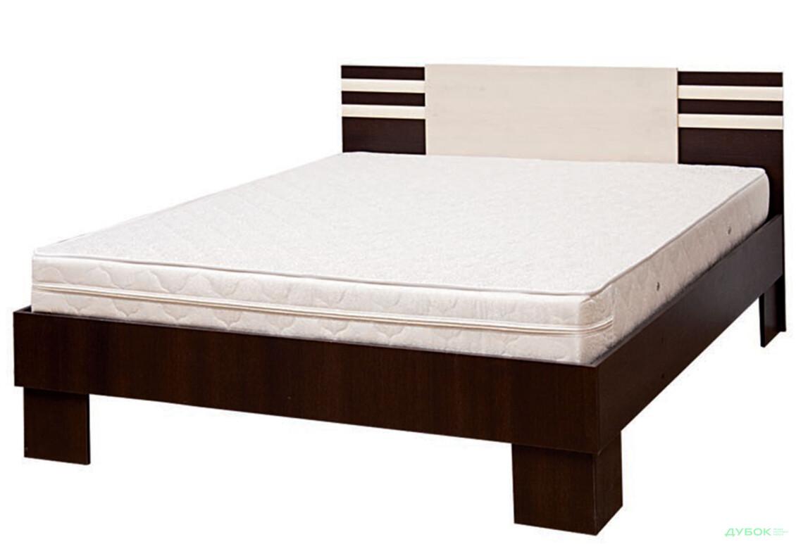 Ліжко 180