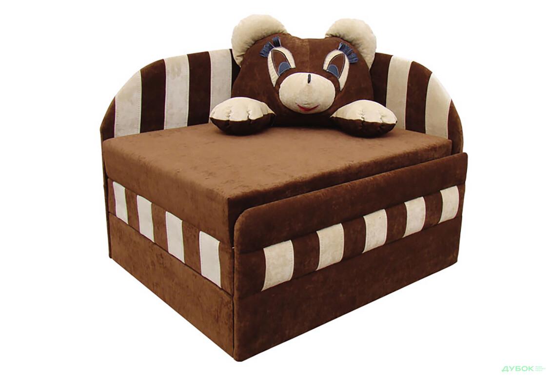 М'яка система Панда Тапчан з подушкою