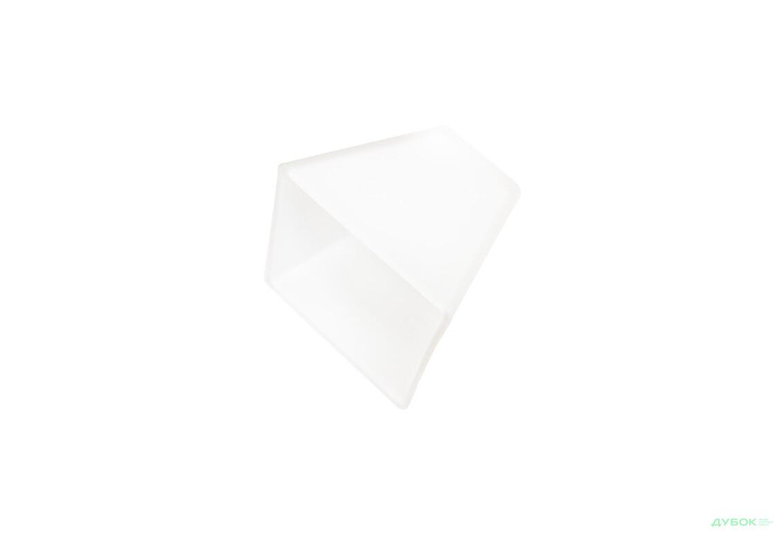 Плафон 1166/2B glass MK