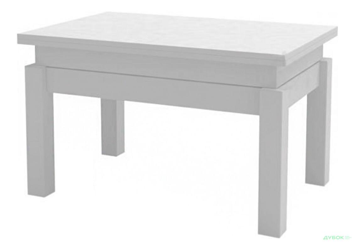 Батерфляй (стіл-трансформер)