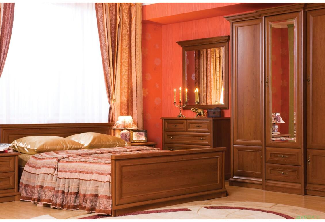 Спальня Соната II Комплект