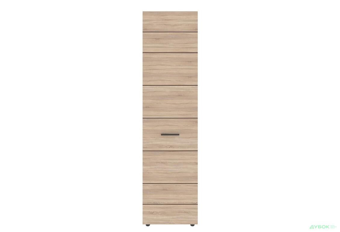 Шкаф 1D