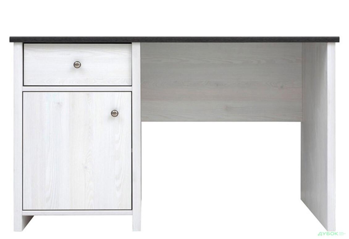 Модульная система Порто / Porto Стол письменный BIU/120