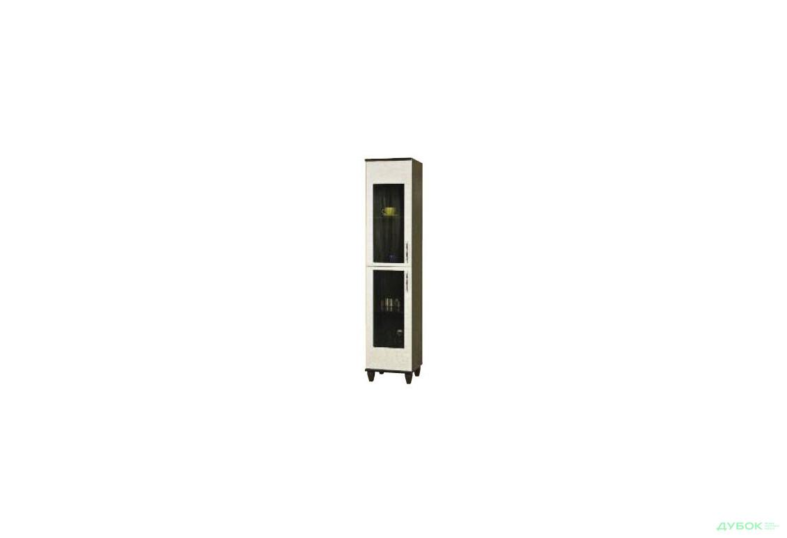 Шкаф для книг ШК-328